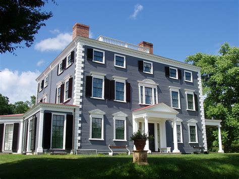 Boston House by File Codman House Lincoln Massachusetts Jpg