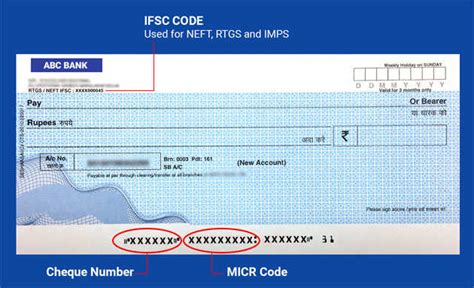 All posb accounts have a standard branch code of 081 while dbs accounts' branch code is the first 3 digits of the account number. Dbs Bank Code Branch Code : Singapore Bank And Branch Code Guide Singapore Bank : States, where ...