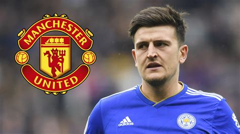 Latest manchester united news from goal.com, including transfer updates, rumours, results, scores and player interviews. Why Manchester United should break the bank and sign Harry ...