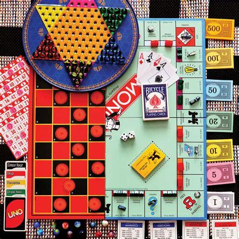 72 william mcgregor paxton—the crystal, 1900. Board Games 100 Piece Jigsaw Puzzle - Walmart.com ...