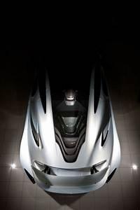 2014 Mclaren P1 First Drive Review Automobile Magazine