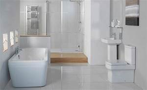 1000 images about modern hotel style bathroom ideas on for Victoria plumb bathrooms uk