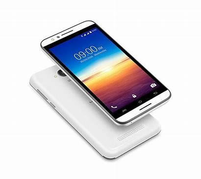 Lava Smartphones India Vah