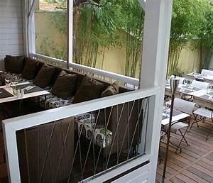 Une Cuisine En Ville Bordeaux : une cuisine en ville bordeaux beautiful une cuisine en ~ Dailycaller-alerts.com Idées de Décoration