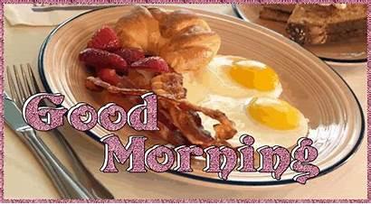 Breakfast Morning Dishmaps Recipe Wishgoodmorning Wishes