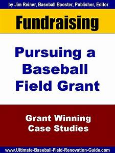 Fundraising Fast Power Package