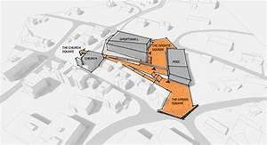 Gallery Of Arena Ulstein Proposal    Lund Slaatto  U0026 Nils Tveit