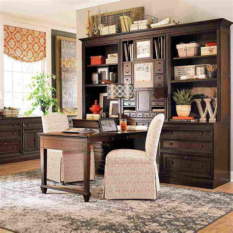 bassett furniture home office desks decor ideasdecor ideas