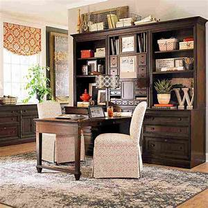 Bassett furniture home office desks decor ideasdecor ideas for Bassett furniture home office desks