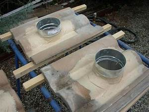 Fabriquer Chauffe Eau Solaire : comment fabriquer des panneaux solaires comment fabriquer ~ Melissatoandfro.com Idées de Décoration