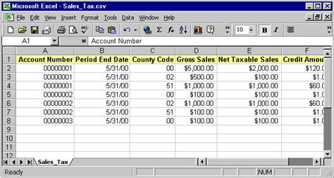 spreadsheet examples excel excel spreadsheets group