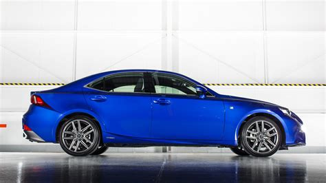 lexus is blue 301 moved permanently