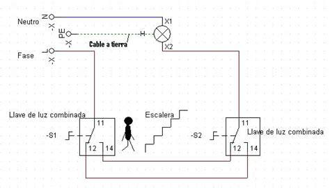 solucionado problemas con conexion llaves combinadas electricidad del hogar yoreparo
