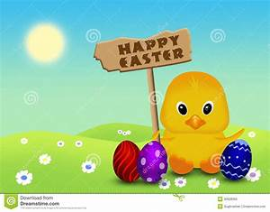 Cute Easter Signs – Merry Christmas And Happy New Year 2018