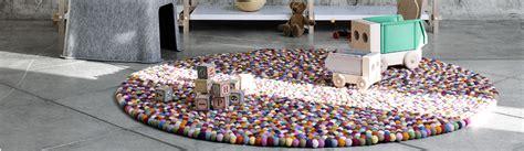 veilleuse chambre à coucher tapis enfant découvrez la sélection de tapis enfant pour