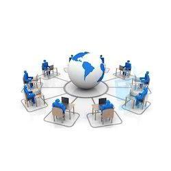 networking training service  hyderabad