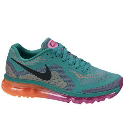 belanja sepatu nike air max