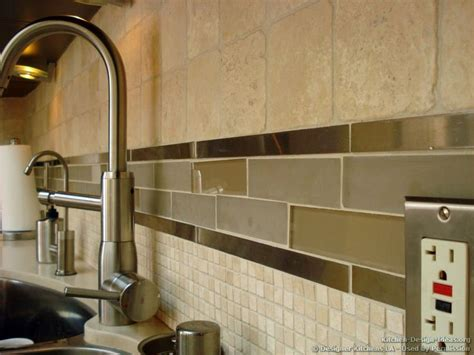 kitchen backsplash alternatives kitchen backsplash alternative ideas kitchen backsplash