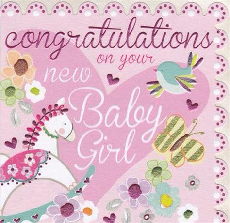congrats good luck   images  pinterest