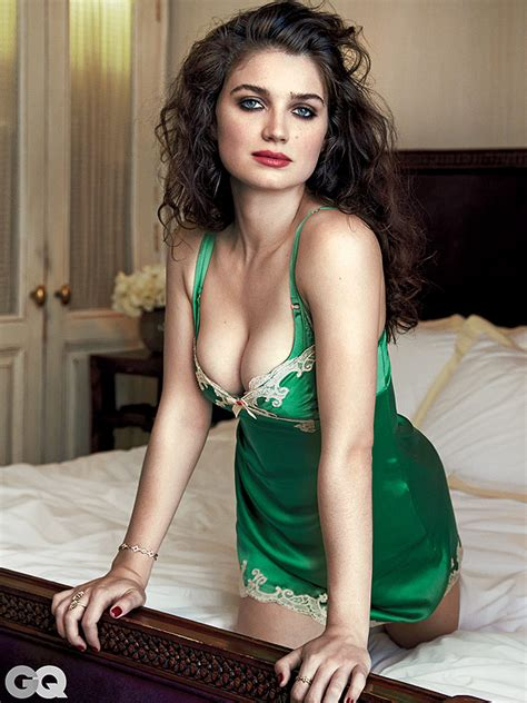 evehewson sexy eve hewson poses in sexy lingerie spread photos people