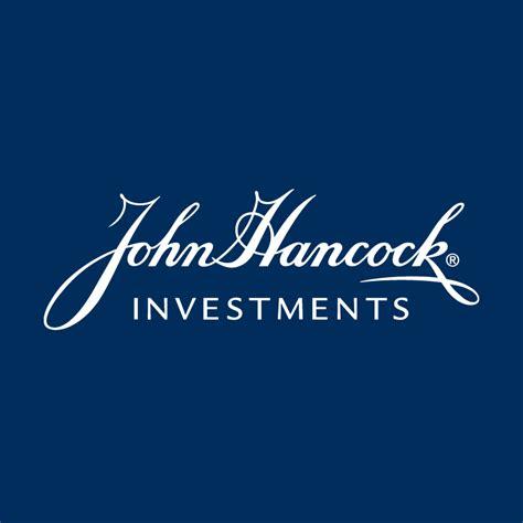 John Hancock Investments