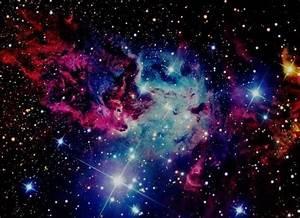 galaxys on Tumblr