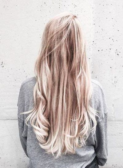 1000+ Ideas About Tousled Hair On Pinterest  Leda Muir