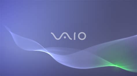 shine hd wallpapers vaio wallpapers hd