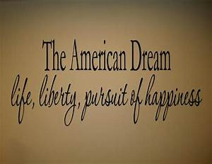The Pursuit Of Happiness ~ Storyteller