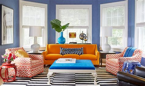 bright colored bedrooms live these 6 lessons in color will change the way you decorate ation