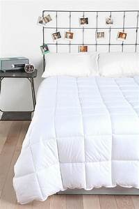 Momento Headboard - Full/Queen #UrbanOutfitters | Arizona Movinu0026#39; | Pinterest | Urban outfitters ...