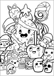 doodle art doodling coloring pages  adults