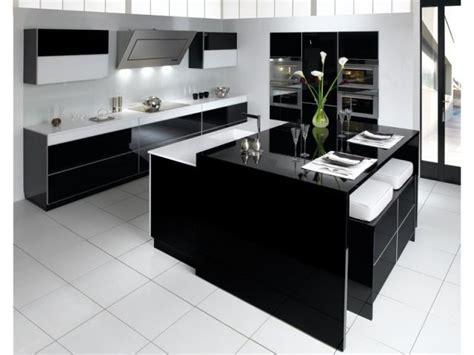 table cuisine amovible ilot de cuisine avec table amovible obasinc com
