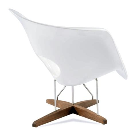 chaise imitation eames eames la chaise replica