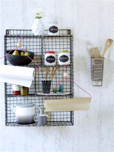 Gitter Für Küchenutensilien by 55 Best Images About Regale Selbst Bauen On