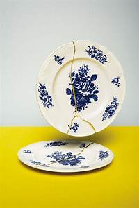 kintsugi the of broken pieces colossal