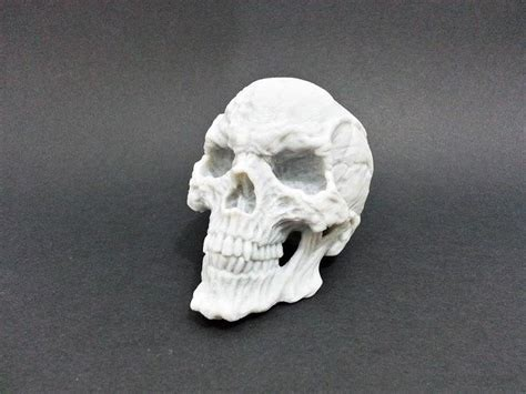 cults releases top ten list   printable skull designs