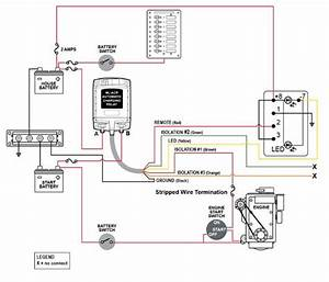 Pin By Theock On Electrical Outlet Wiring