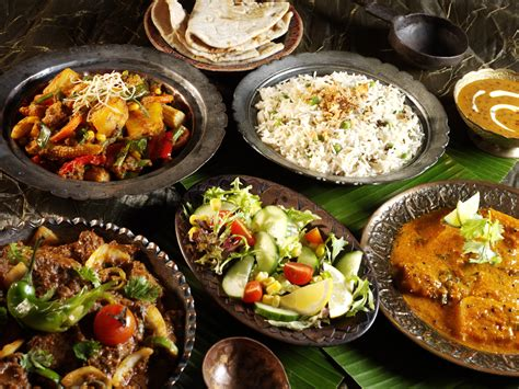 cuisine indienne biryani indian south indian food which is better why
