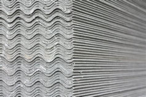 eternit asbest kunststoffe ersetzen heute das asbest im