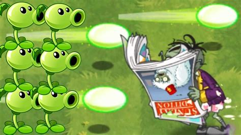 plants vs zombies 2 new extended modern day 43 new