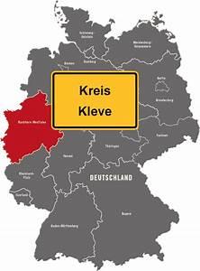 Markt De Kreis Kleve : kreis kleve die detektei kubon ermittelt f r sie ihk zert ermittler ~ Eleganceandgraceweddings.com Haus und Dekorationen