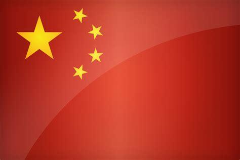 cuisine riz drapeau chinois chine informations