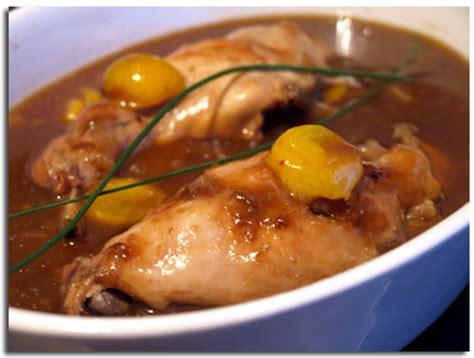 cuisine le lapin lapin aux mirabelles et à la bière cookismo recettes saines faciles et inventives