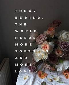 Pin by Brenna E... Life Spectacular Quotes