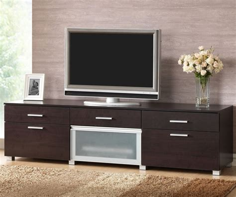 Tv Stands For Bedroom by Bedroom Tv Stands The Different Types You Can Choose From