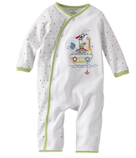 baby jumpsuit moments baby rompers pajamas bodysuits tops romper