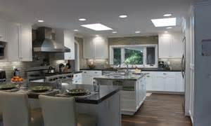 Interior Design Modern Kitchen Modern Farmhouse Embriō Design Studio A San Diego Interior Design Firm