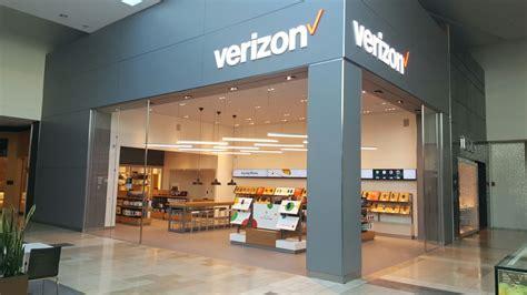 garden state plaza stores verizon in paramus nj 07652 chamberofcommerce