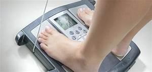 Kfa Berechnen : k rperanalysewaage artikel bei der fitness guru ~ Themetempest.com Abrechnung